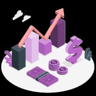 парсинг данных в бизнесе