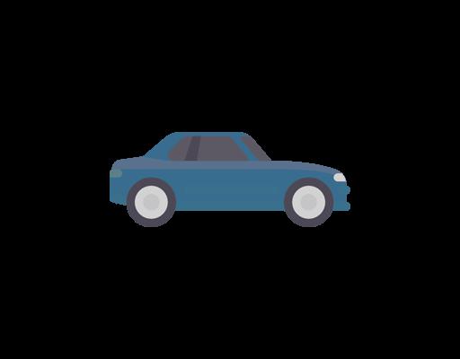 Каталог автозапчастей