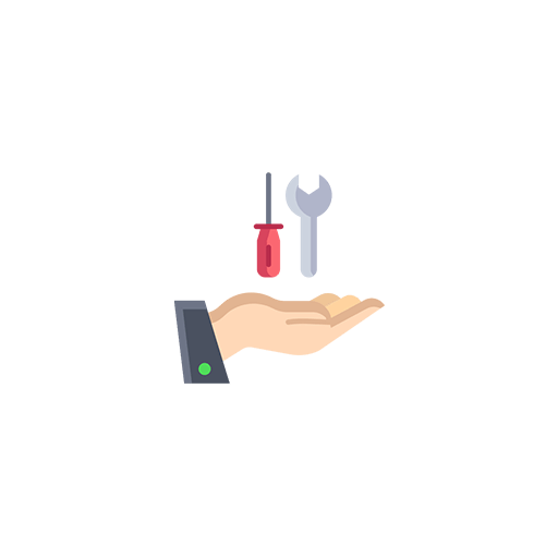 Каталог товаров для строительства и ремонта