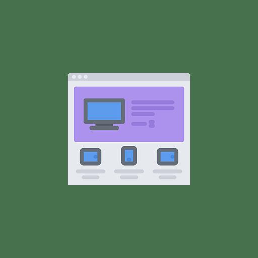 Каталог товаров агрегаторов и маркетплейсов