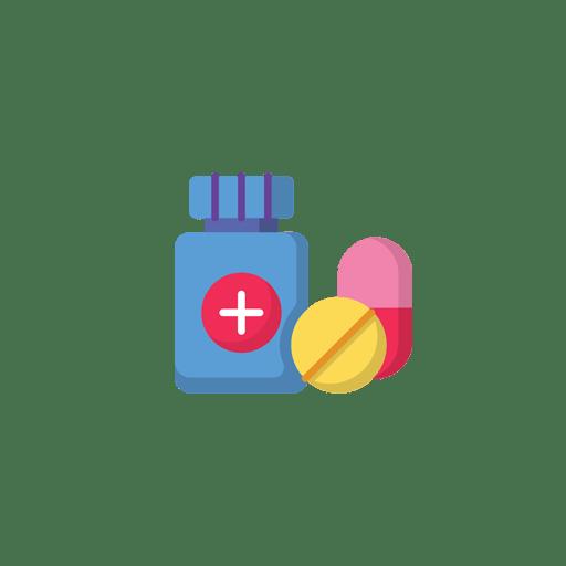 Каталог товаров для здоровья