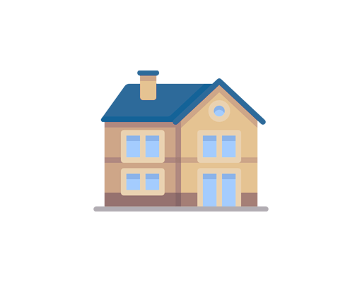 Каталог объявлений недвижимости, аренда и продажа квартир