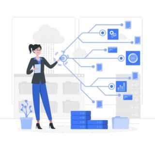 Как выбрать решение для парсинга сайтов: классификация и большой обзор программ, сервисов и фреймворков