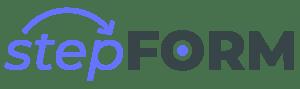 Stepform_Logo