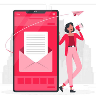 11 бесплатных инструментов для email маркетинга