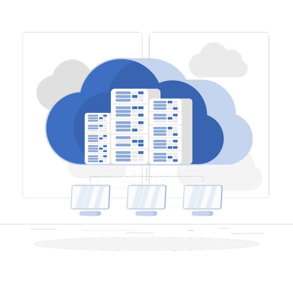 Резервное копирование данных для бизнеса