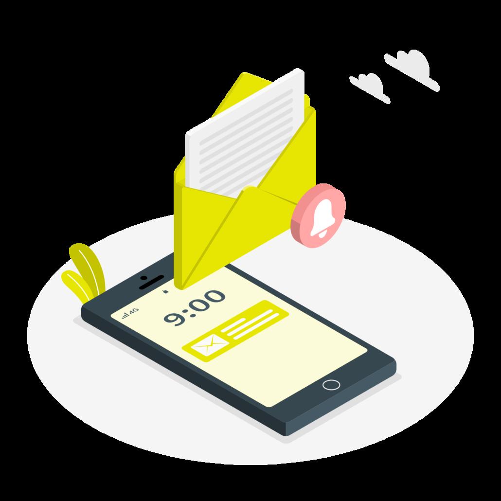 Инструменты для парсинга адресов электронной почты: сервисы и парсеры имейлов