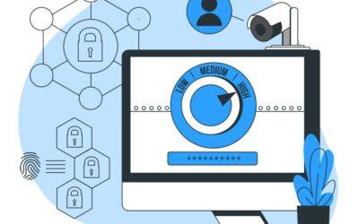 Что такое прокси-сервер и почему VPN – лучшая альтернатива